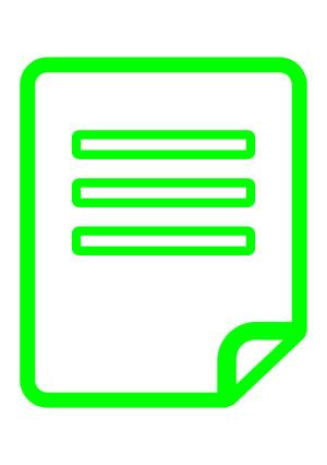 certfificado de eficiencia energética
