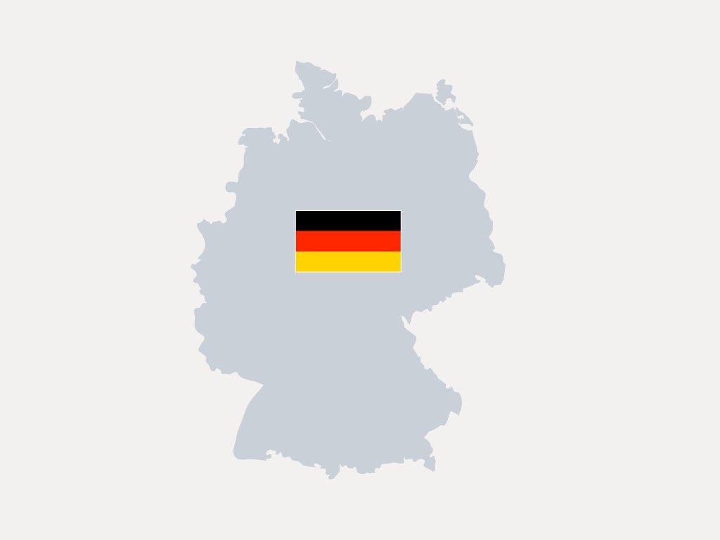 Eficiencia energetica en Alemania