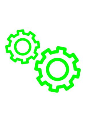 instalaciones de eficiencia energética