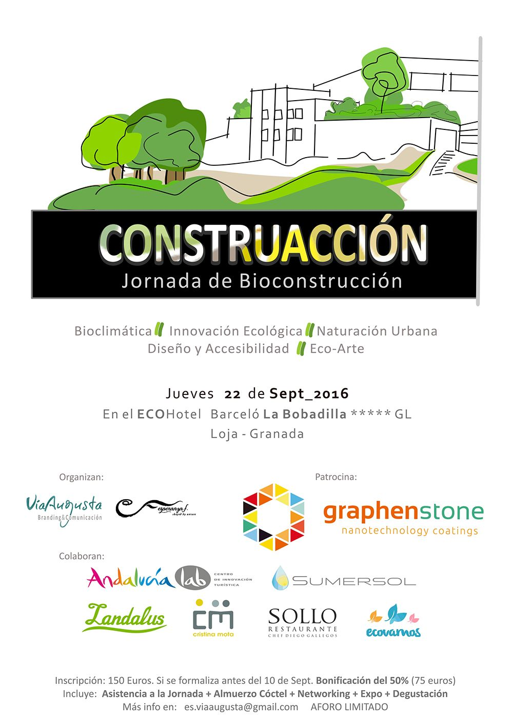 jornada-bioconstruccion